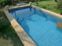 Plung Pool Mae Phim