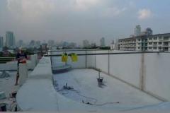 Roof top (1)-400