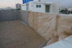 Roof top (3)-400