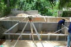 Construction of a Modular swimming Pool by Splash Pool in Krabi Thailand (3)-400