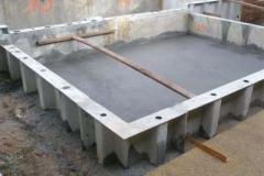 Construction of a Modular swimming Pool by Splash Pool in Krabi Thailand (5)-400