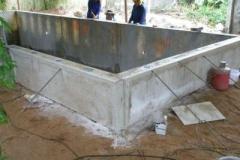 Construction of a Modular swimming Pool by Splash Pool in Krabi Thailand (6)-400