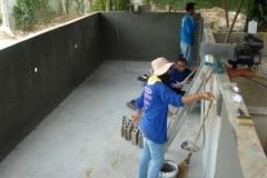 Construction of a Modular swimming Pool by Splash Pool in Krabi Thailand (7)-400