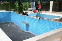 Construction of a Modular swimming Pool by Splash Pool in Krabi Thailand (8)-400