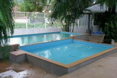 Construction of a Modular swimming Pool by Splash Pool in Krabi Thailand (9)-400