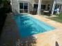 Sydney Modular Pool