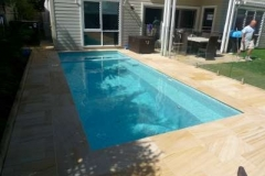 Modular Swimming Pool by Splash Pools in Sydney Australia (2)-400
