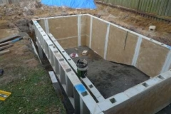 Modular Swimming Pool by Splash Pools in Sydney Australia (7)-400