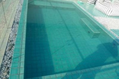 Modular Swimming Pool by Splash Pools on roof top of 5 Star Resort Phuket Thailand (2)-400