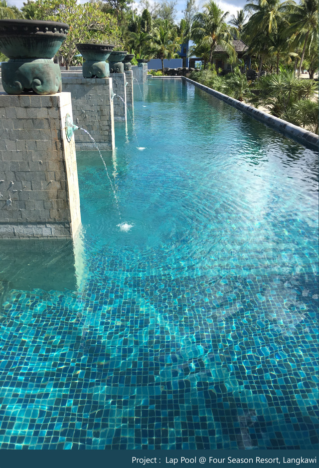 Hybrid Pools Swimming Pool Malaysia Modular Pool Prefab Pool Prefabricated Pool Fiberglass Pool Pentair Waterco Emaux Hydro1 Hybrid Pool Tylo Hotspring Swimming Pool Contractor Resort Pool Fina Competition Pool Olympic Pool Anti Wave Astral Salt