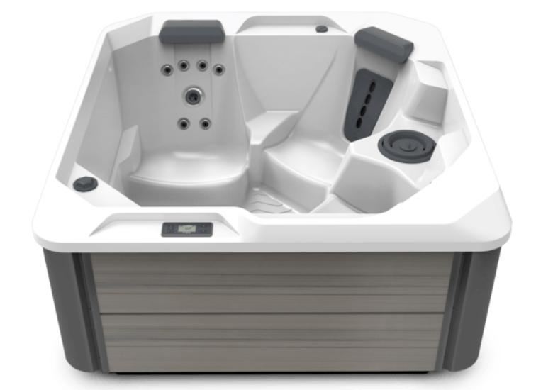 SX 3 person Hot Tub